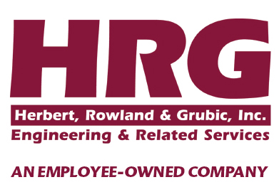 Herbert, Rowland & Grubic, Inc.