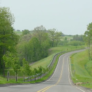Better Roads for Less Money with Asset Management