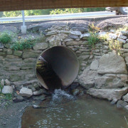 Derry Township Stormwater