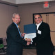 Featured: Salem Overpass Bridge Honored at WV-ACEC Joint Transportation Forum