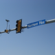 Insights: Adaptive Traffic Signals Reduce Delay and Increase Safety