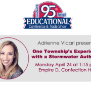 PSATS-2017_Vicari-presents-stormwater-authorities