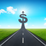 The Road to Transportation Funding Through Act 89