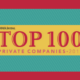 CPBJ-Top100-2017_featured-image