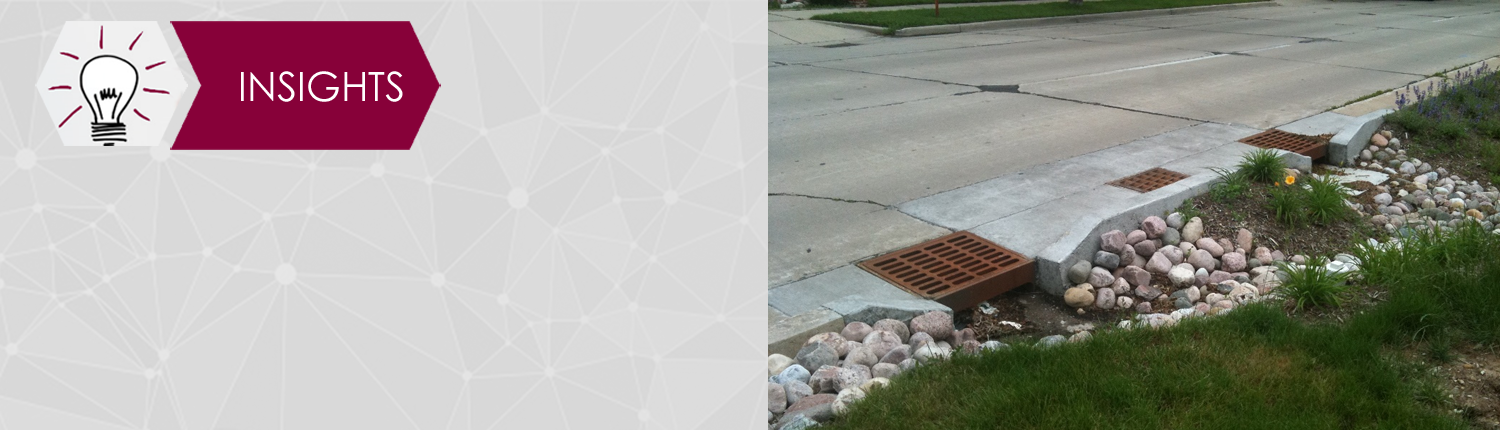 Webinar: Cut Stormwater Management Costs with Multi-Municipal-Cooperation