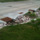Stormwater inlet