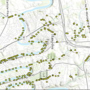 Is your stormwater mapping complete and MS4 audit ready?