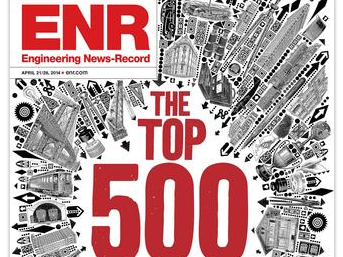 HRG Named One of the Nation's Top 500 Design Firms ...